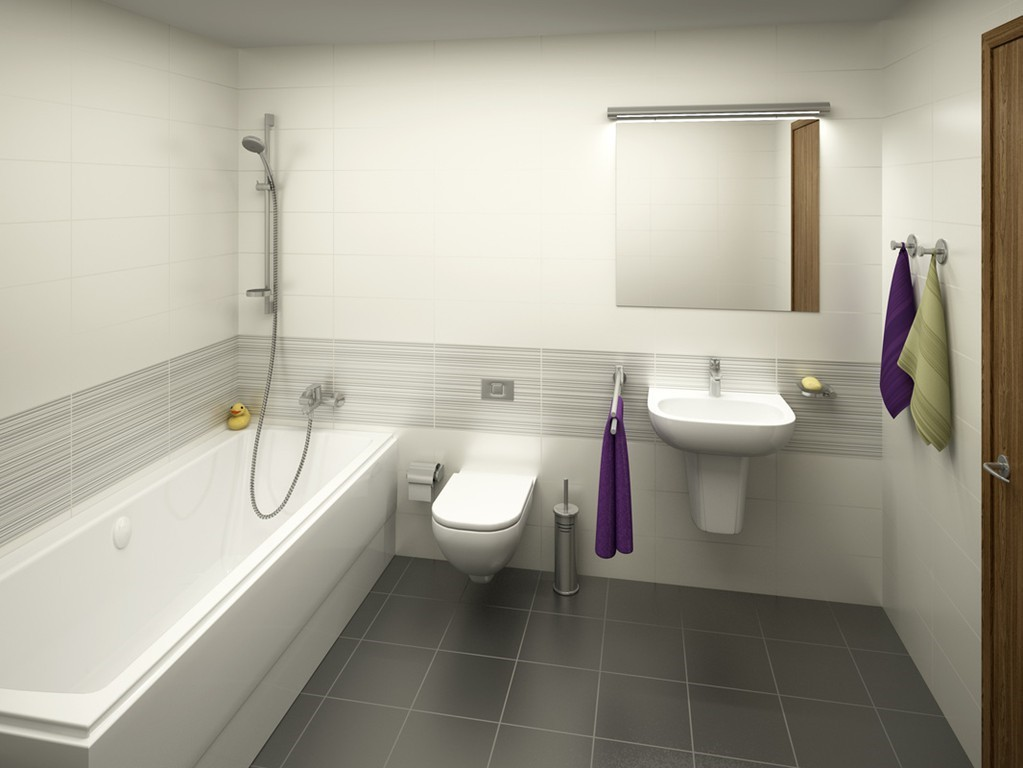 Bathroom Designs Accessories Renovations Installation And Alterations